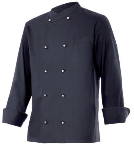 giacche e pantaloni da cucina - rea antinfortunistica on-line - Pantaloni Da Cucina